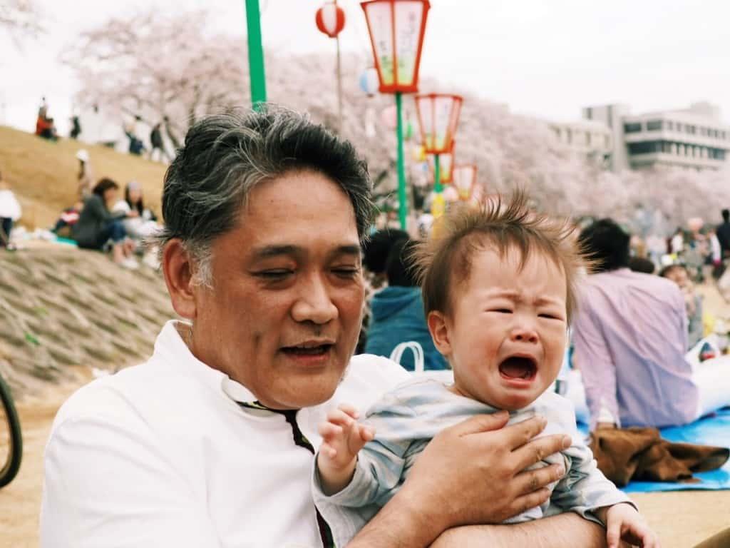 岡山、心療内科、HIKARI CLINIC、うつ病、リワーク、発達障害、ストレスチェック